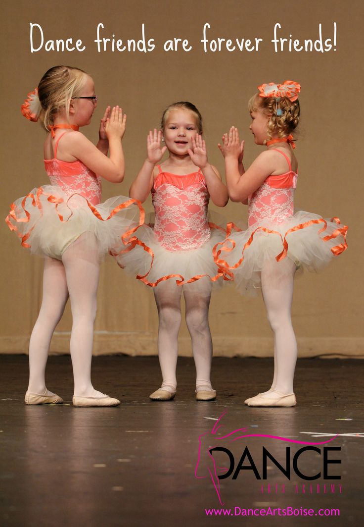 Friend quotes dance : Dance friends are forever jade