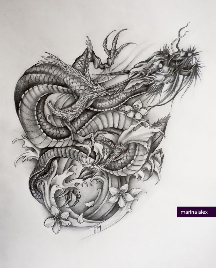 121 Best Tattooes Images On Pinterest Tattoo Designs