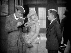 Marion Davies GIFS Tumbir - Search Yahoo Image Search Results