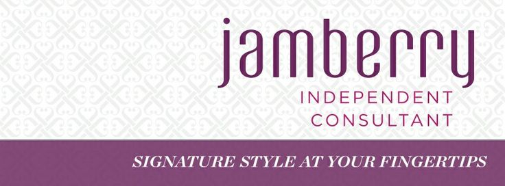 Jamberry Nails Consultant