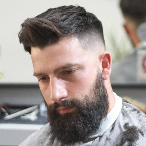 high hair styles best 25 crew cut hair ideas on crew cut fade 2120