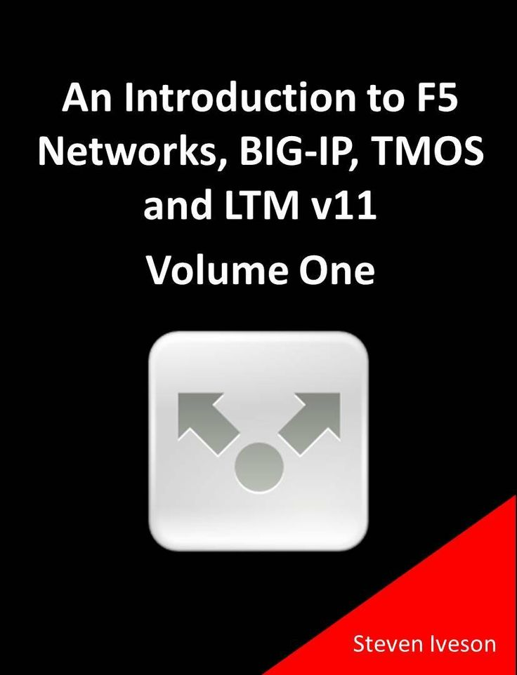 86 best network and so on images on pinterest computer science an introduction to f5 networks big ip tmos and ltm v11 volume one fandeluxe Image collections