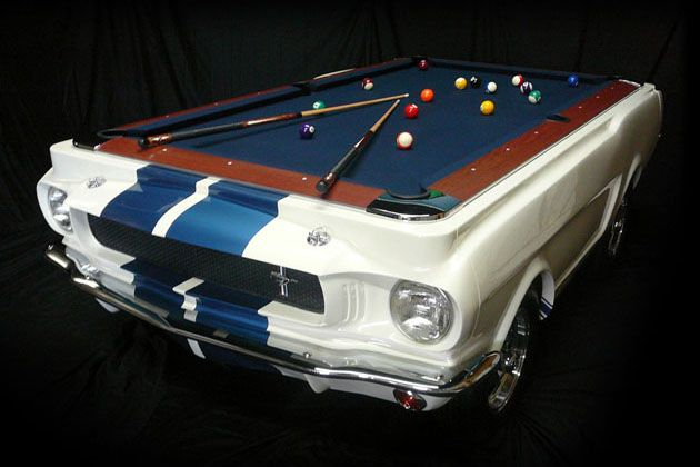 Pool Tables Results 1 48 of 77 Buy Pool Tables at Wayfair In stock Sears has pool tables to enjoy time with family and