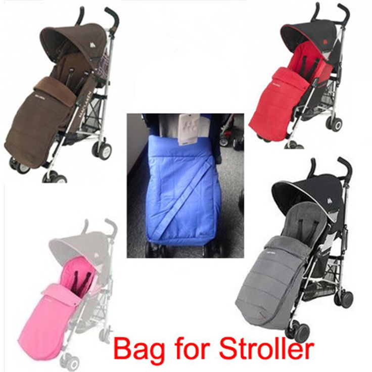 Maclaren Original Doll Stroller Sleeping Diaper Bag Pram Feet Cover Thermal Bags Baby Strollers Accessories Case For Wheelchairs lou gehrig disease *** AliExpress Affiliate's buyable pin. Find similar products on www.aliexpress.com by clicking the image #Wheelchairs