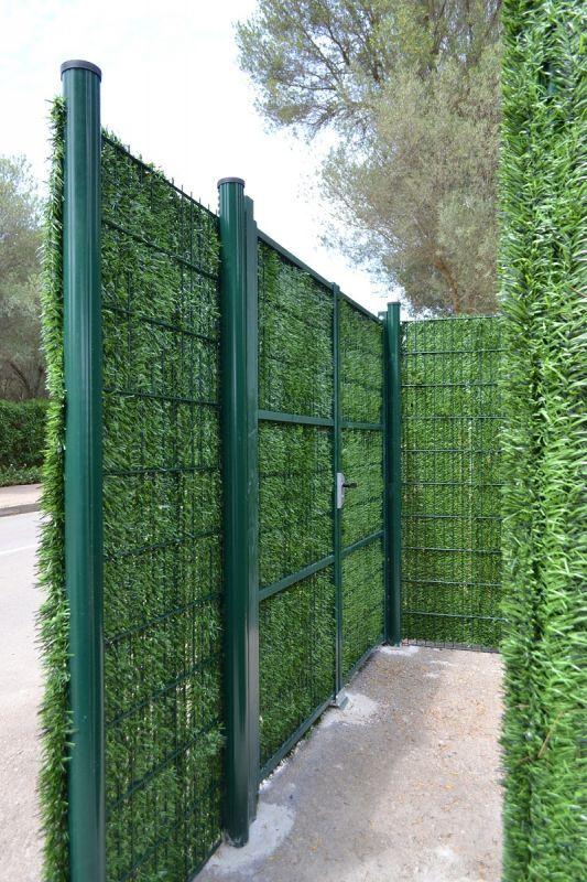 muro verde artificial - Buscar con Google