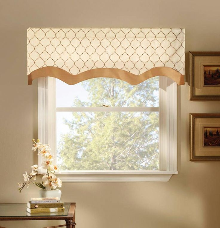 Best 20+ Basement window curtains ideas on Pinterest ...
