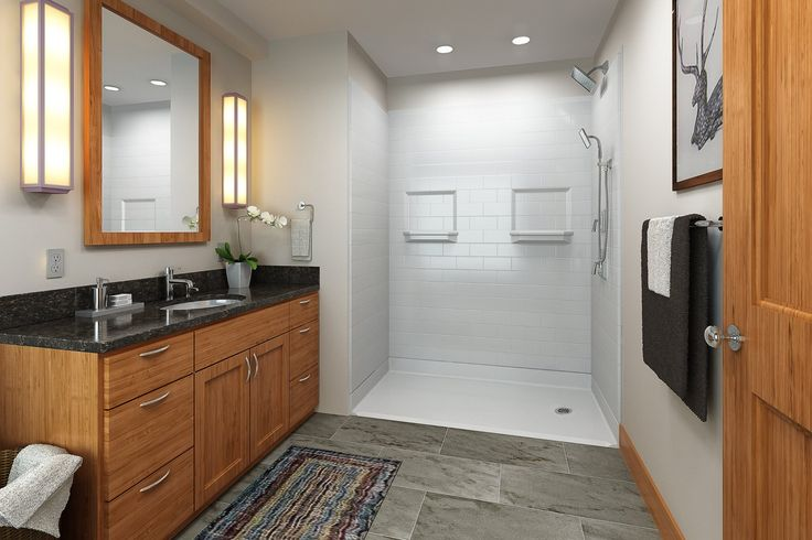 Bestbath Is A Leading Designer And Manufacturer Of