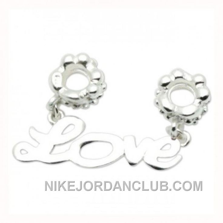 http://www.nikejordanclub.com/pandora-flowers-silver-dangles-bead-clearance-sale-best.html PANDORA FLOWERS SILVER DANGLES BEAD CLEARANCE SALE BEST Only $22.59 , Free Shipping!