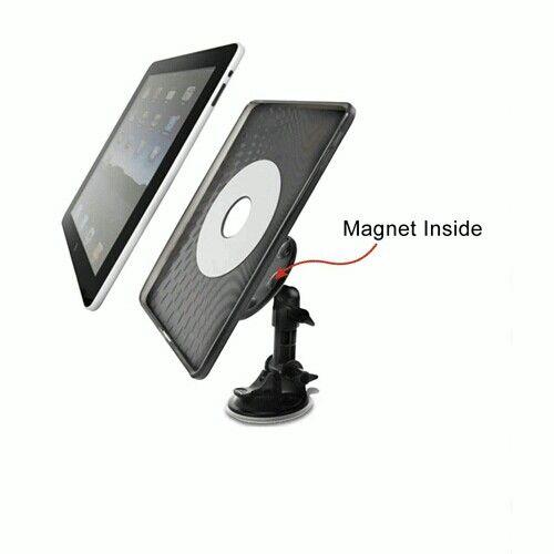 Jual Lapara Magic Stand For iPad Model LA-IMGP3 - Black hanya Rp 180.000,-, lihat gambar klik https://www.tokopedia.com/ercorp/lapara-magic-stand-for-ipad-model-la-imgp3-black