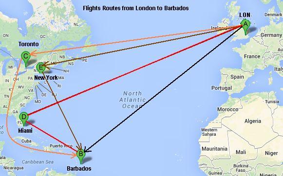Google Flights