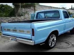 camioneta de los años1970