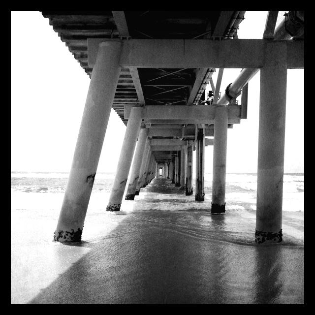 The Spit - Main Beach QLD