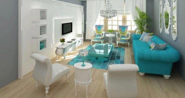 salon takımı mobilya modelleri - Google'da Ara