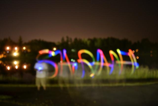_DSC0025   Flickr - Photo Sharing!