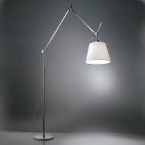 17 meilleures id es propos de lampes bras articul sur. Black Bedroom Furniture Sets. Home Design Ideas