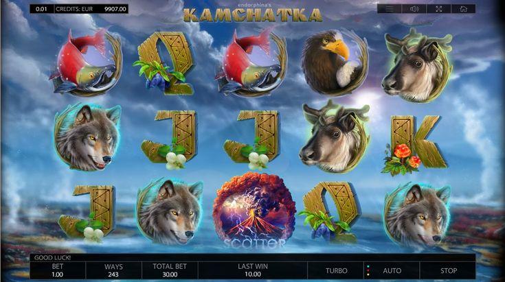 Online Casino Eng