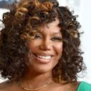 "Michel'le Denise Toussaint is known mononymously as Michel'le. She is a R&B singer and songwriter. Michel'le is best known for her songs from the late–1980s to early–1990s. Her most notable songs were Billboard Top 10Michel'le Denise Toussaint is known mononymously as Michel'le. She is a R&B singer and songwriter. Michel'le is best known for her songs from the late–1980s to early–1990s. Her most notable songs were Billboard Top 10 hits ""No More Lies"" and R&B chart topper ""Something In My…"