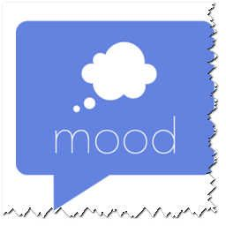 Download SMS Messenger V0.0.32r:  Mood is a text messaging app for your SMS & MMS that is different from your stock Android SMS app. Simple, beautiful and effective, it replaces your default SMS application to bring you unique features and contents. • YOUR SMS WITH MOOD Predictive emoji texting : type a word > emojis appear ...  #Apps #androidMarket #phone #phoneapps #freeappdownload #freegamesdownload #androidgames #gamesdownlaod   #GooglePlay  #SmartphoneApps   #Ca