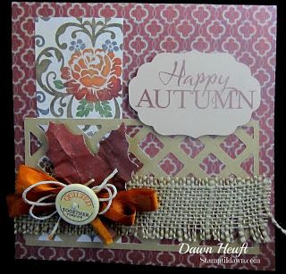 1000 images about cricut autumn cards on pinterest for Huntington card designs