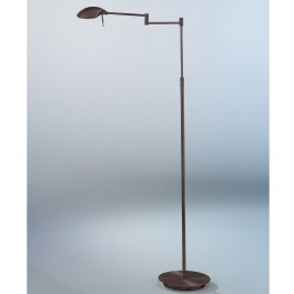 Holtkotter - Benie Turbo Series Swing Arm Floor Lamp $658.00 Lamps.comFloor Lamps, 658 00 Lamps Com, Lamps 65800, 65800 Lampscom, Lamps 658 00, Floors Lamps