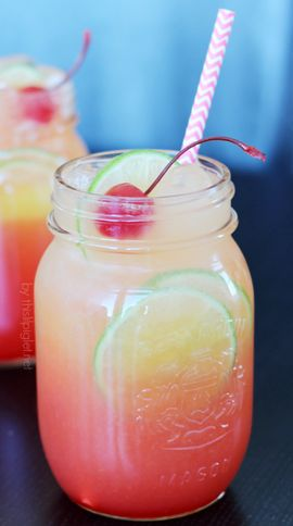 🍹 sorority sugar recruitment & sisterhood non-alcoholic drink guide! 🍹