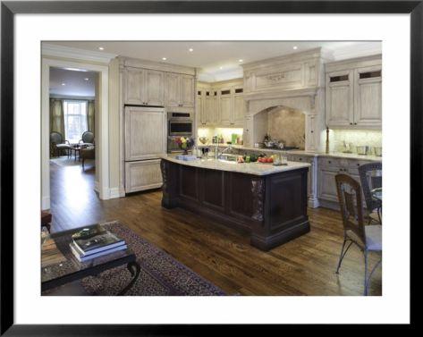 Best 55 Best White Washed Ish Images On Pinterest Kitchen 400 x 300
