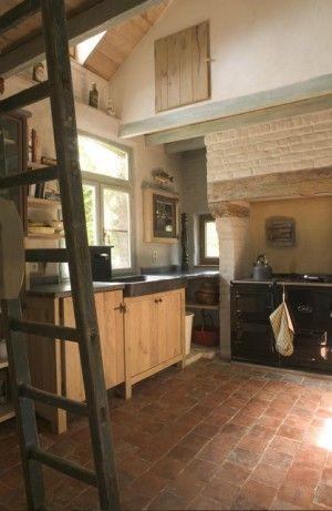 Aga Herd 306 best aga coockers images on farmhouse style folk