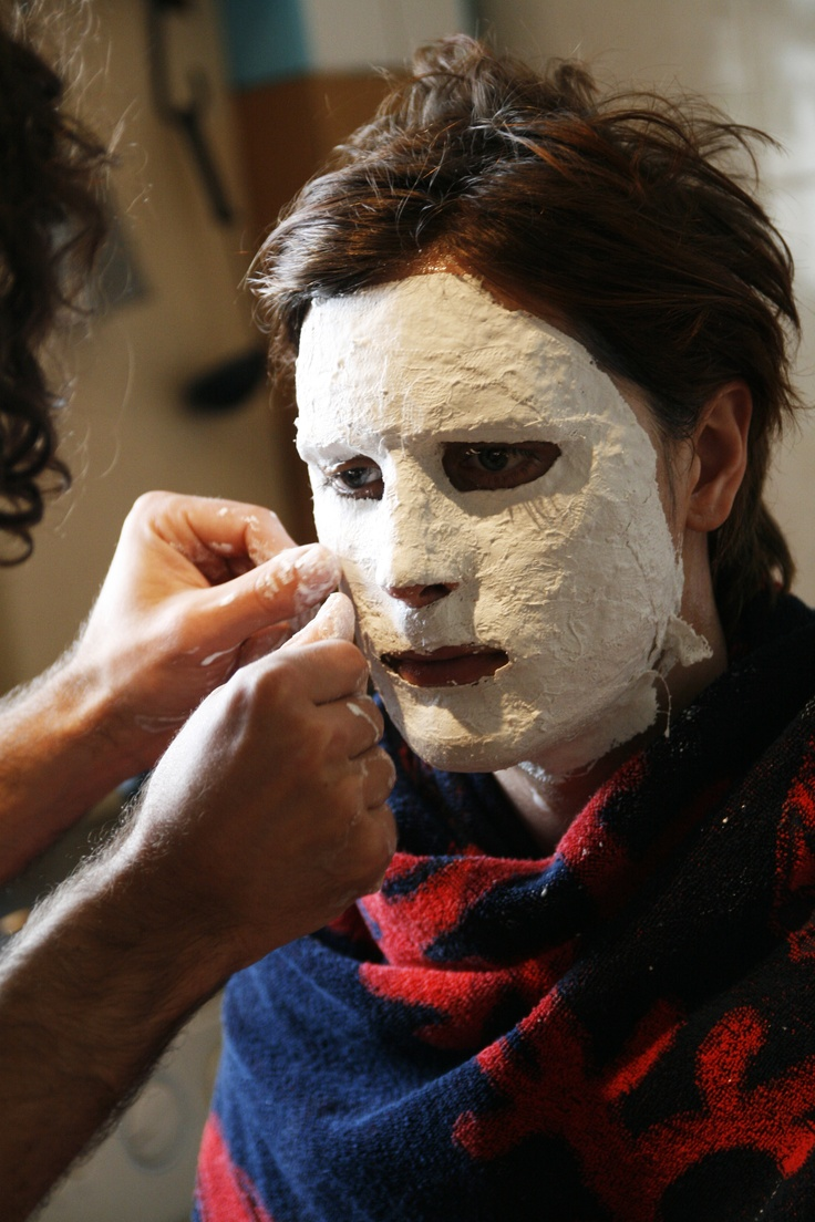 Pin On Teaching Theatre Masks