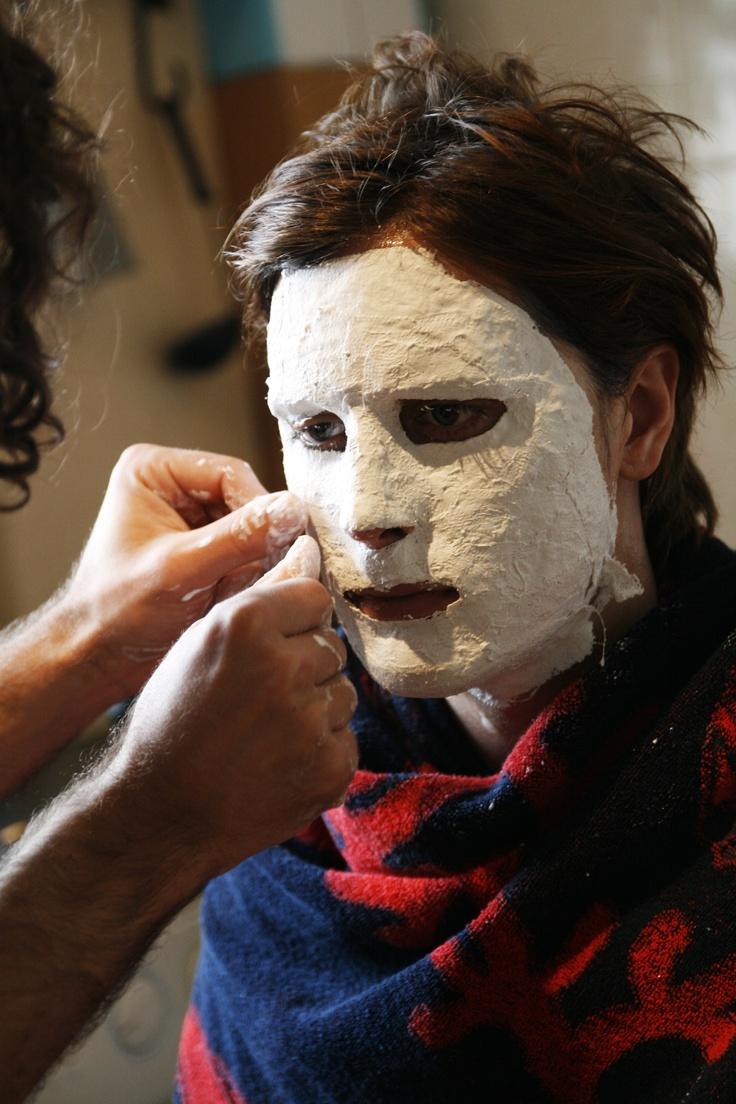 Pin On Teaching Theatre Masks