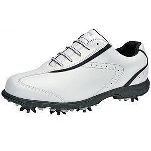 Etonic Mens Lite Tech Velcro Athletic Golf Shoes