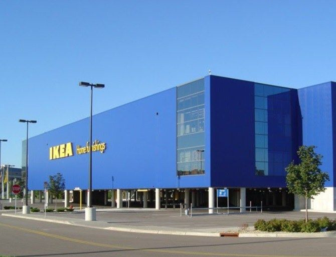 38 best indoor play areas in minnesota images on pinterest for Ikea st paul mn