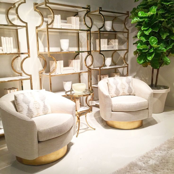 HPMKT Finds: Bernhardt Furniture | The English Room