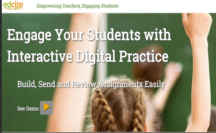 5 Interesting New EdTech Tools for Teachers