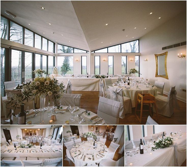 West Tower Wedding Photographs - Francesca & Mike   Jonny Draper Blog