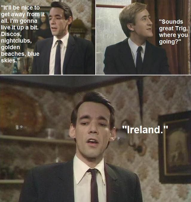 25 best only fools and horses images on pinterest only - Only fools and horses bonnet de douche ...
