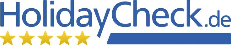 HolidayCheck (http://www.holidaycheck.de/hotel-Reiseinformationen_Sporthotel+Stock-hid_36920.html)
