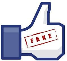 3 Reasons Why of Fake Facebook Likes Will Hurt Your Brand. Here are the 3 reasons why fake Facebook likes will hurt your brand or even your business.