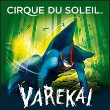 Cirque du Soleil: VAREKAI // 08.10.2015 - 28.02.2016  // 08.10.2015 20:00 BERLIN/o2 World Berlin // 09.10.2015 20:00 BERLIN/o2 World Berlin // 10.10.2015 16:00 BERLIN/o2 World Berlin // 10.10.2015 20:00 BERLIN/o2 World Berlin // 11.10.2015 13:00 BERLIN/o2 World Berlin // 11.10.2015 17:00 BERLIN/o2 World Berlin // 14.10.2015 20:00 LEIPZIG/Arena Leipzig // 15.10.2015 20:00 LEIPZIG/Arena Leipzig // 16.10.2015 20:00 LEIPZIG/Arena Leipzig // 17.10.2015 16:00 LEIPZIG/Arena Leipzig // 17.10.2015…