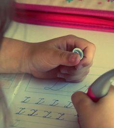 10 trucs simples pour améliorer la capacité d'attention et l'autocontrôle chez l'enfant