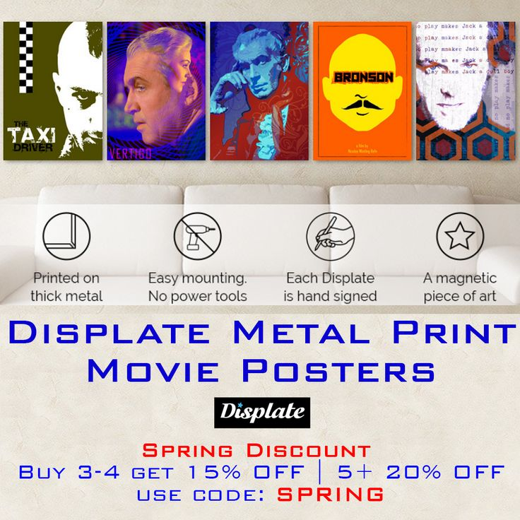 Spring Sale! Movie Metal Print Posters #Displates with #discount . Just use Use code: SPRING . House of Usher Vincent Poster. #movieposter #minimalmovieposters #homecinema #movies #cinema #film #movienight #gothic #horror #theshining #vertigo #purple #thefallofthehouseofusher #cinema #film #vincent #art #artist #design #39 #sale #sales #discount #posters #gifts #giftideas #homegifts #39 #wallart #livingroom #decoration #home #homedecor #cool #awesome #giftsforhim #giftsforher #displate