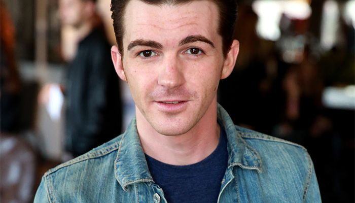 Drake Bell Height, Weight, Age & Wife  https://gazettereview.com/2017/11/drake-bell-height-weight-age-wife/