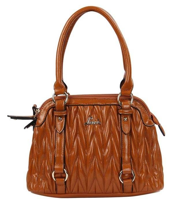 LAVIE L05611057042 TAN Satchel Bags No, http://www.snapdeal.com/product/lavie-l05611057042-tan-satchel-bags/600230762