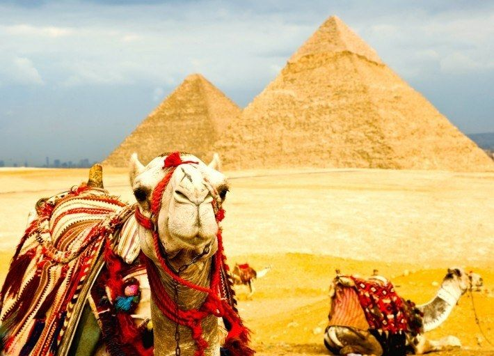 Egypt All-Inclusive Vacations – The Ultimate Way To See Egypt >> http://www.egypttoursplus.com/egypt-all-inclusive-vacations/
