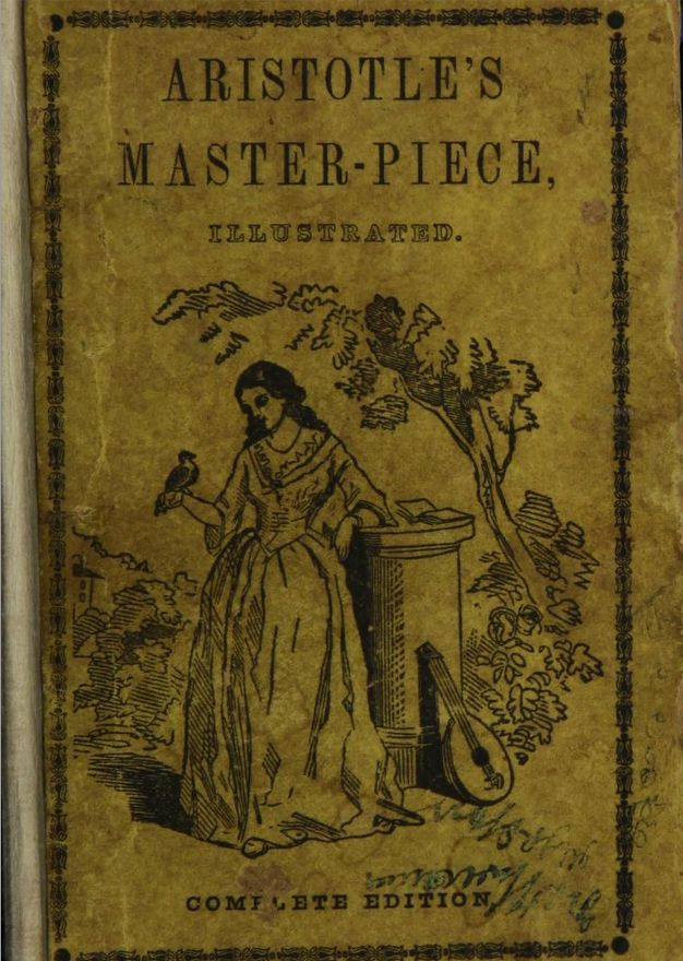 01_07_2013_aristotle-book1.jpg (626×880)