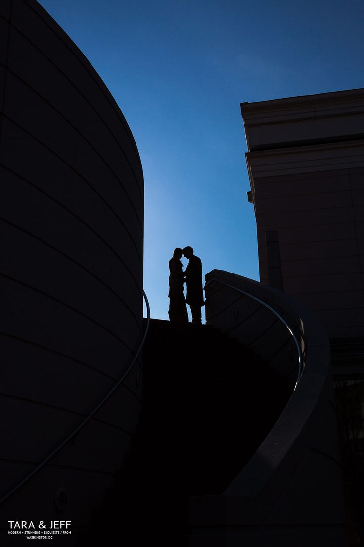 Yesha & Vikram: Engagement at Samuel Riggs IV Alumni Center, University of Maryland | Tara Parekh PhotographyTara Parekh Photography