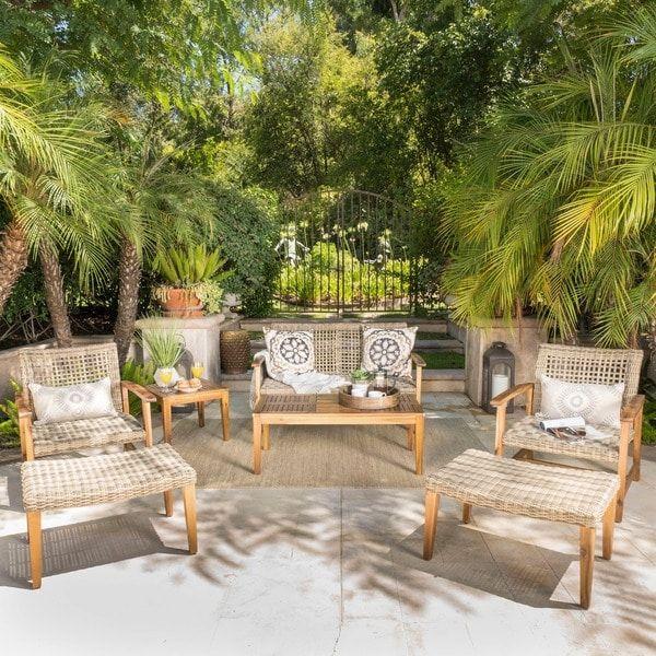 Our Best Patio Furniture Deals Patio Furniture Deals Patio Furnishings Outdoor Furniture Sets Best deals on outdoor furniture