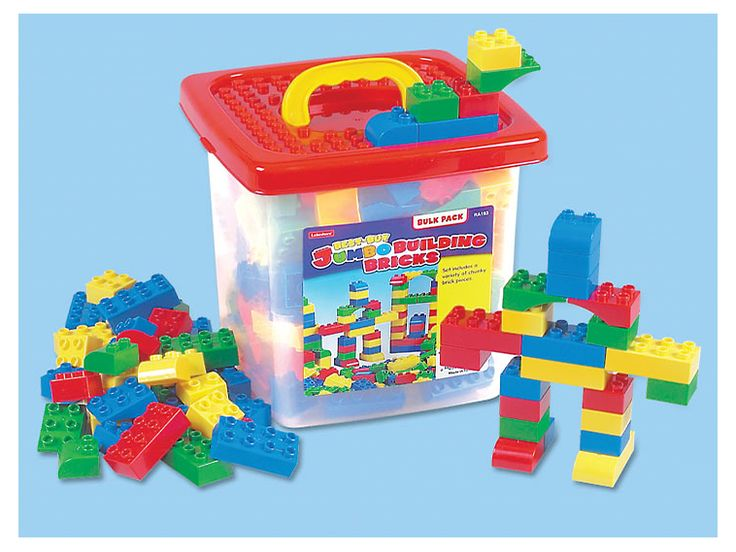 40 best toys wish list images on pinterest lakeshore for Lakeshore design builders