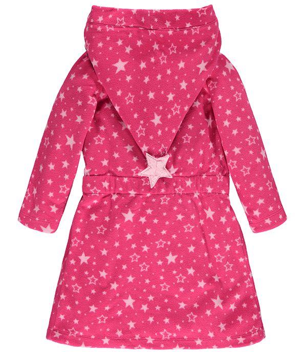 1000 ideas about robe de chambre polaire on pinterest robe de chambre lingerie femme and. Black Bedroom Furniture Sets. Home Design Ideas