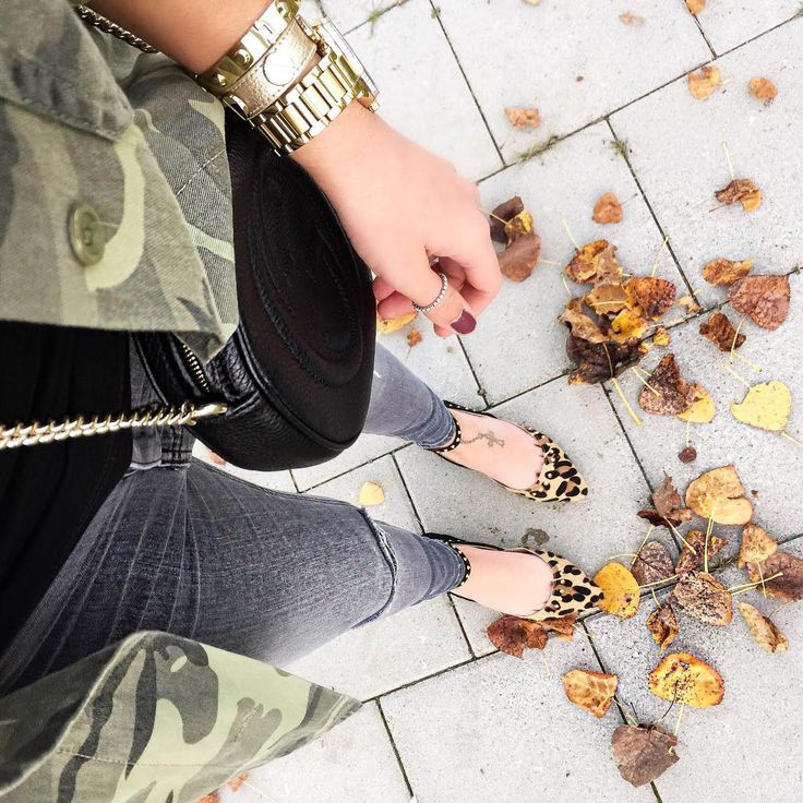 outfit-details-fall-autumn