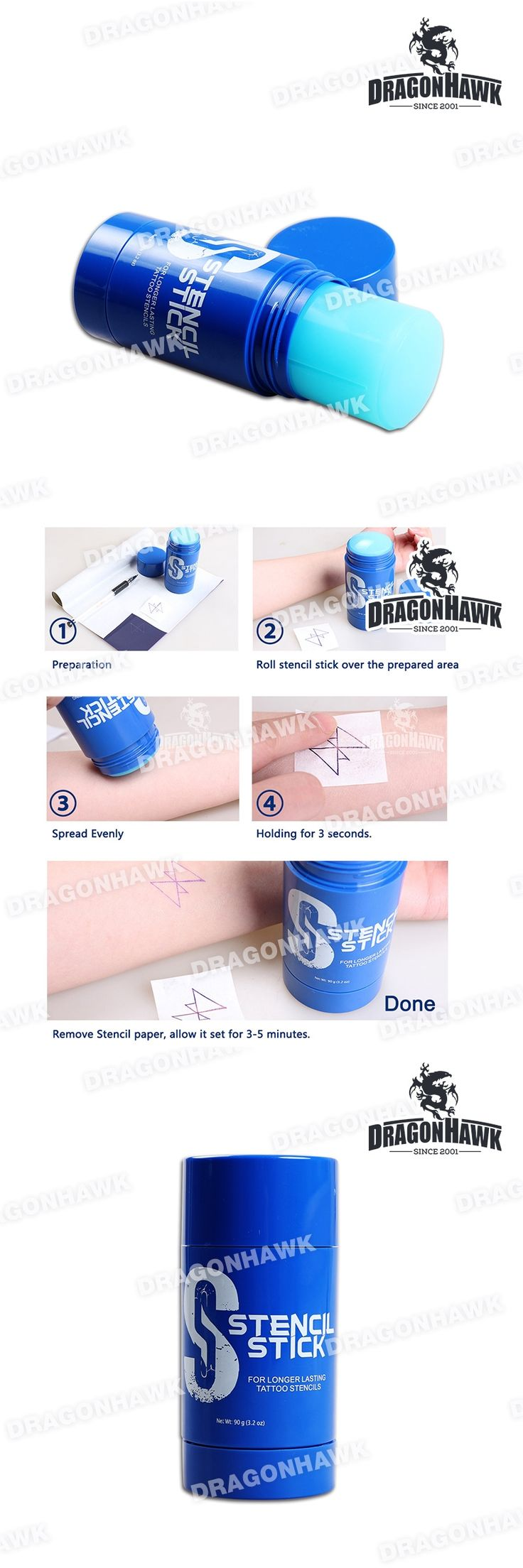 1 Bottle Transfer Cream Gel 90g for Tattoo Tranfer Paper Machine Transfer Soap Tattoo Supply